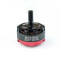 Emax RS2205 2300KV Racing Edition (Red Bottom) CCW