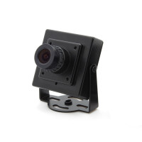 800 TVL High Resolution HD FPV Various Focus Board Camera