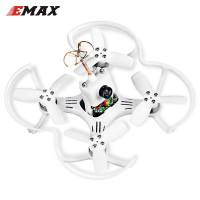 EMAX BABYHAWK 85MM BRUSHLESS MICRO Tiny Whoop indoor FPV alternative