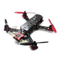 E-max Nighthawk Pro 280 ARTF