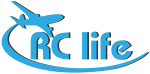 rclife.co.uk